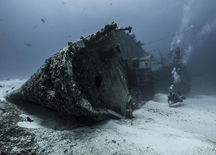 Cancun_dive_1_Tank_for_certified_5